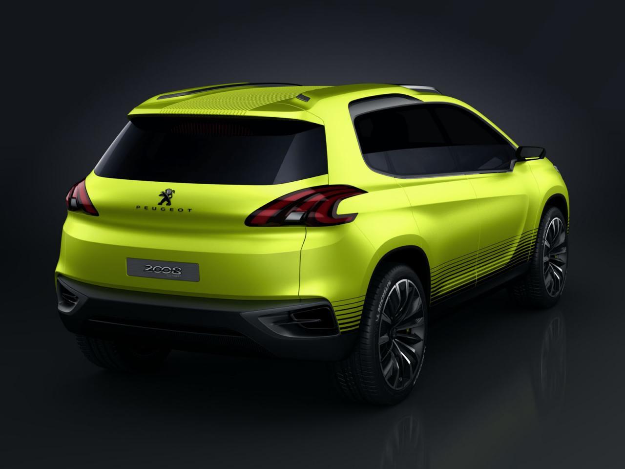 [Resim: Peugeot+2008+2.jpg]