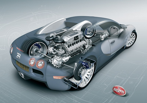hd cool car wallpapers january 2014