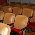 Az Artmozik éjszakáján premierfilmeket is vetítenek