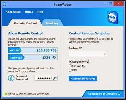 Teamviewer removal tool free download