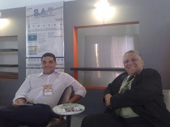 Diretoria em Fortaleza