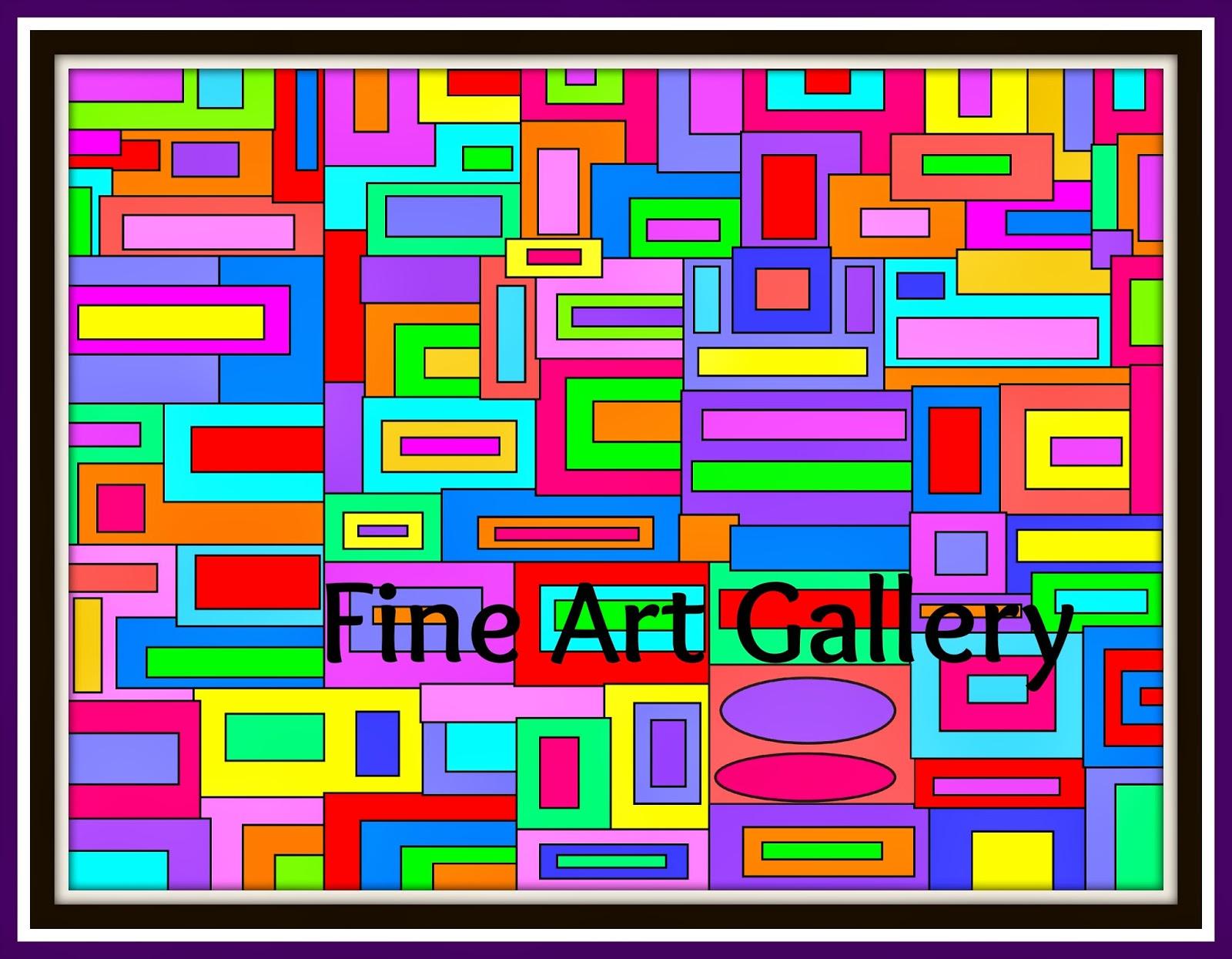 http://florentinasong.blogspot.com/p/art-for-sale.html