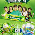 DOUBLEMINT Team UP Challenge Contest