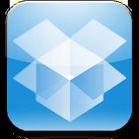 Dropbox for schools