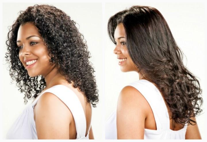 dicas, cabelos, cacheados, lisos, volume, aumentar, reduzir, fios, cabelos perfeitos