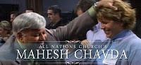 Mahesh+Chavda