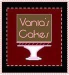 Vania's Cakes