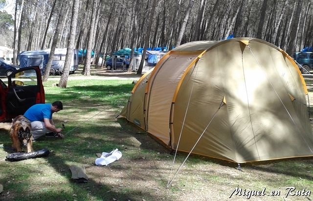 Camping-Fuente-Pascuala