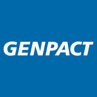 Genpact Job Openings