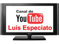 TV - Fala Especiato