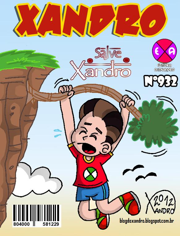 XANDROHD932.png (582×762)