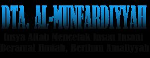 DTA. AL-Munfardiyyah