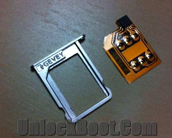 Unlock 04.11.08 Baseband News