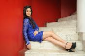 Garima Jain Glam pics at Nawab Basha event-thumbnail-1