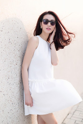 Tư vấn thời trang hè 2015-mẹo chuẩn để mặc đẹp cho các nàng
