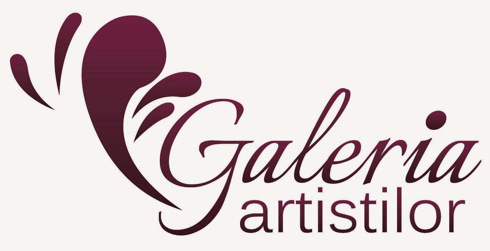 Galeria Artiștilor
