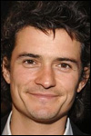 Biography of Orlando Bloom