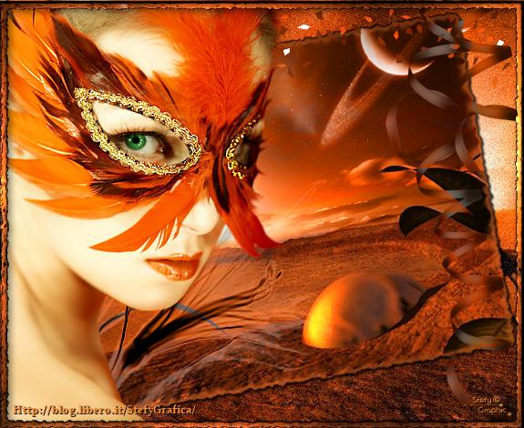 http://3.bp.blogspot.com/-Gzs9Ga1tzr4/Tz6TYCKVFpI/AAAAAAAAAKM/TKjHc2b1ea0/s1600/carnival+woman+1.png