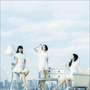 Perfume_kasukanakaori_1
