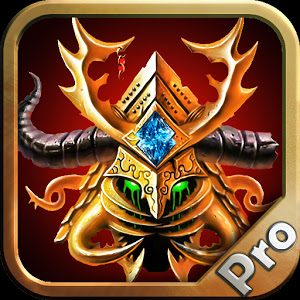 Age of Warring Hilesi Apk