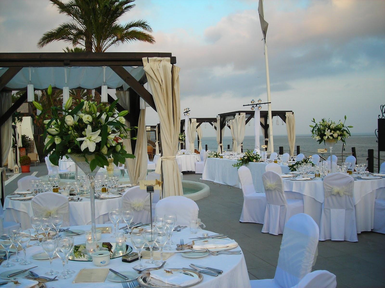 Tableau Matrimonio Spiaggia : Consigli sul matrimonio in spiaggia