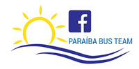 http://facebook.com/paraibabusteam