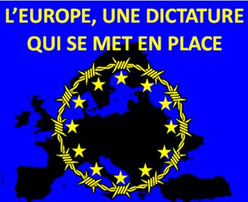 http://3.bp.blogspot.com/-GzxsTkEsqL0/ULvQ5Ce5VvI/AAAAAAAAAcA/kb9S3OLuGRk/s400/l%2Beurope%2Bmise%2Ben%2Bplace%2Bd%2Bune%2Bdictature.png
