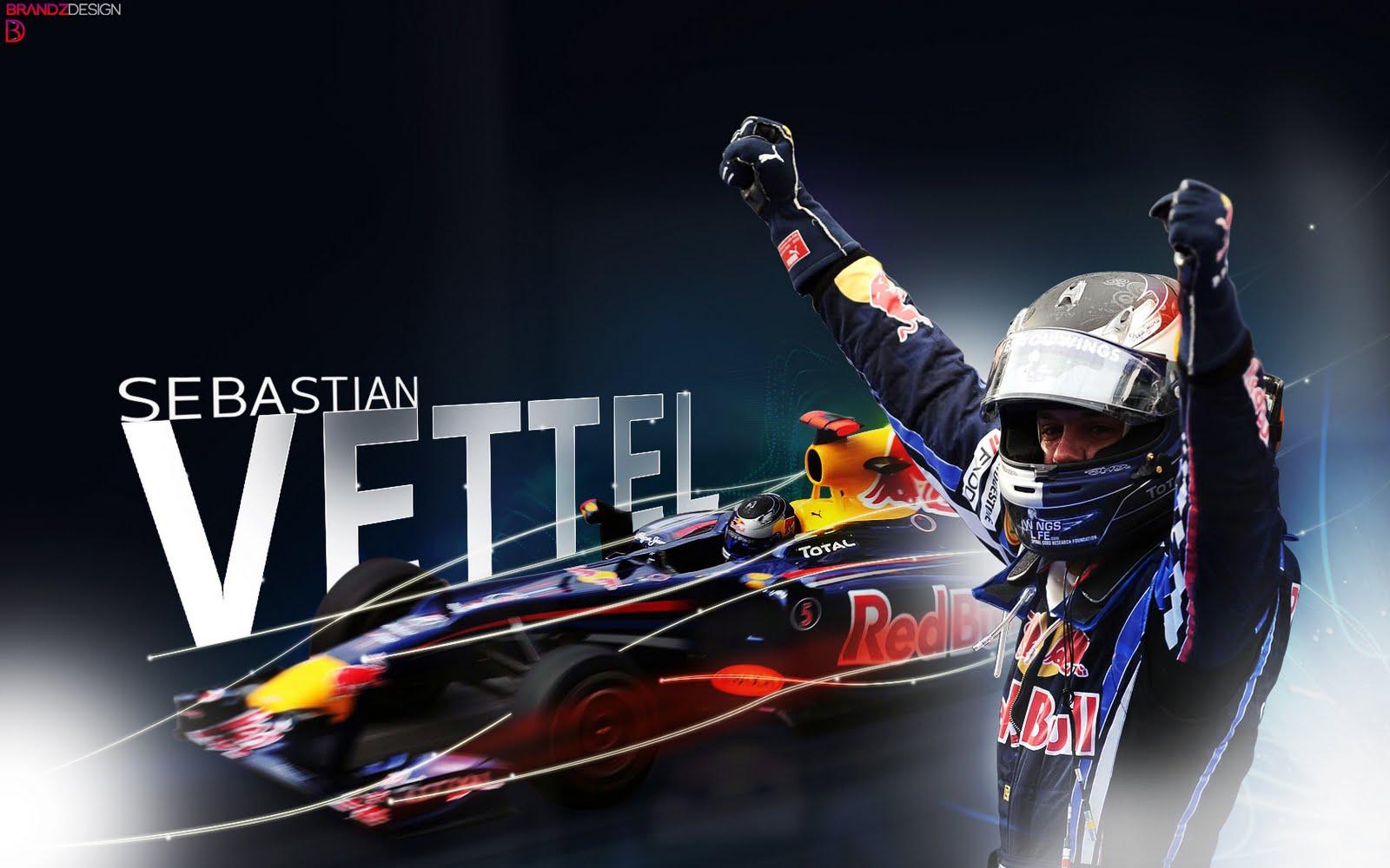 http://3.bp.blogspot.com/-GzzIQnEUelc/TmWbzTKRWiI/AAAAAAAAIwg/qEfgcY_13ZE/s1600/Sebastian-Vettel-Wallpaper6.jpg