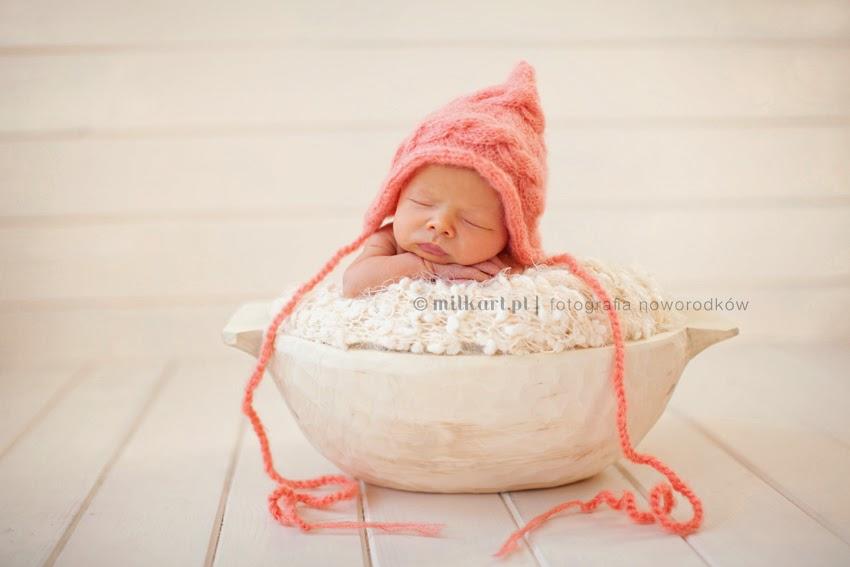 fotografia noworodkowa, sesja zdjęciowa dziecka, fotograf dziecięcy, sesje zdjęciowe na chrzciny