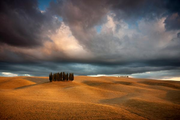 Super Landscape Photography