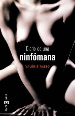 http://3.bp.blogspot.com/-H-02uRF1VFU/Tf4P23FbMzI/AAAAAAAADxo/-nKBwdMwZNw/s1600/libro_diarioninfomana.jpg