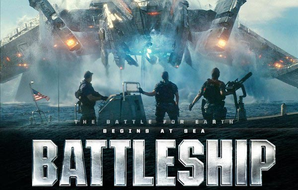 Contoh+Review+Text+Battleship Contoh Review Text Terbaru: Battleship