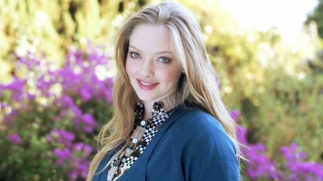 Amanda Seyfried Wiki and Pics