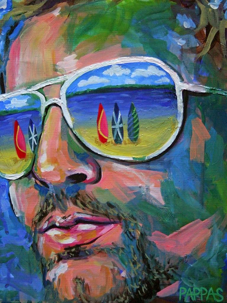 pinturas-de-caras-de-hombres