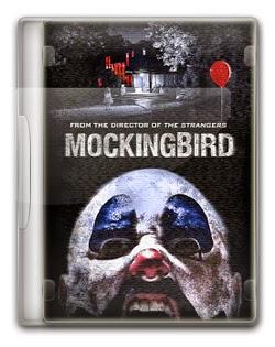 Mockingbird   HDRip AVI + RMVB Legendado