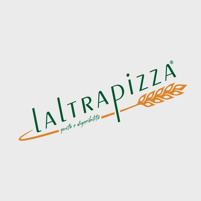 Collaborazione Laltrapizza
