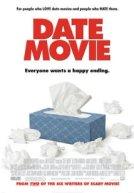 No Es Otra Tonta Película De Amor (Date Movie)