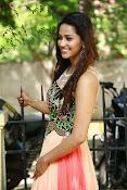 Sanjana singh glamorous photos-thumbnail-16