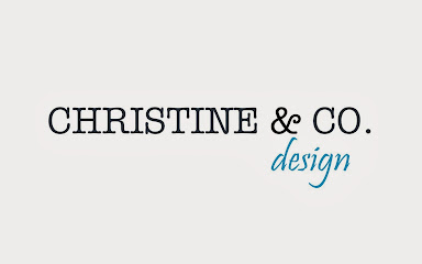 Christine & Co. Design