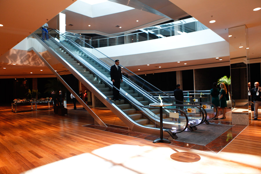 Argila Artesanato Onde Comprar ~ Novo Shopping Jundiai Lojas