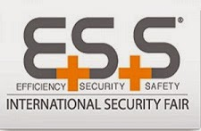International Security Fair