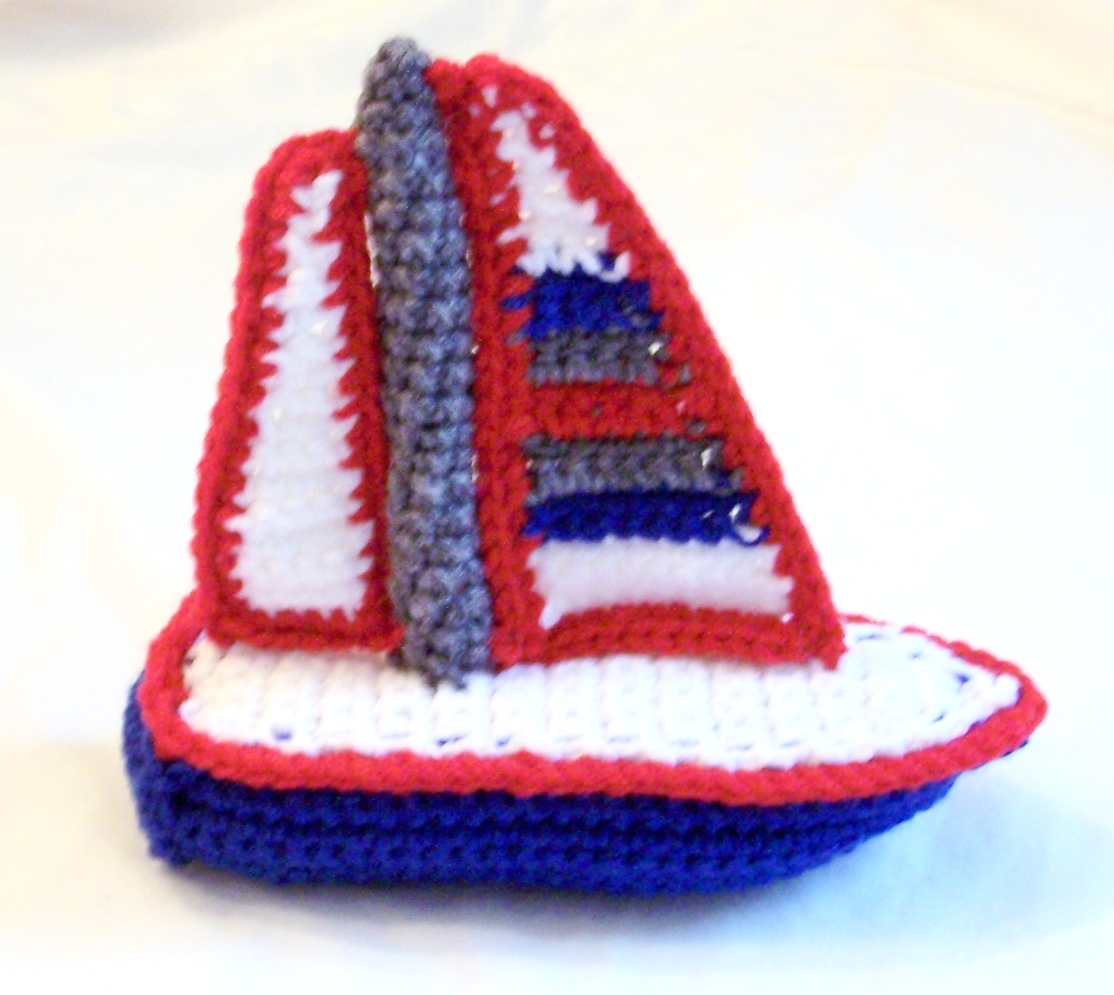 http://www.etsy.com/listing/81997044/sailing-sailing-over-the-bounding ...