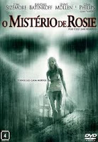 O Mistério de Rosie . Dublado . Assistir Filme