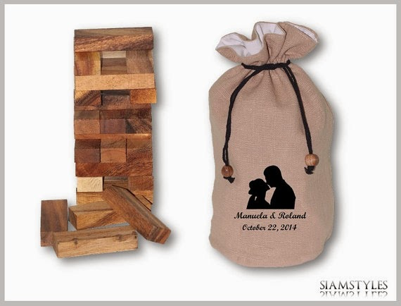https://www.etsy.com/listing/172993745/jenga-guestbook-100-blocks-in-a?ref=shop_home_active_1