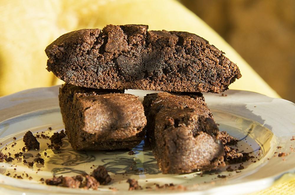 Gourmandise et cuisine tout choco - Cuisine et gourmandise ...