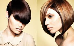 2013 Latest Hair Color Trends