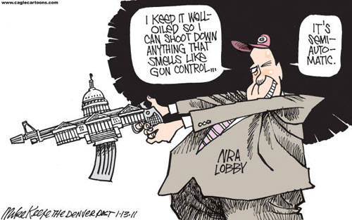 [Image: NRA-Gun-Control.jpg]