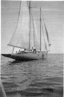 Bobs Nautical Web Site