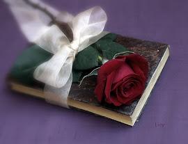 Flor de Amistad
