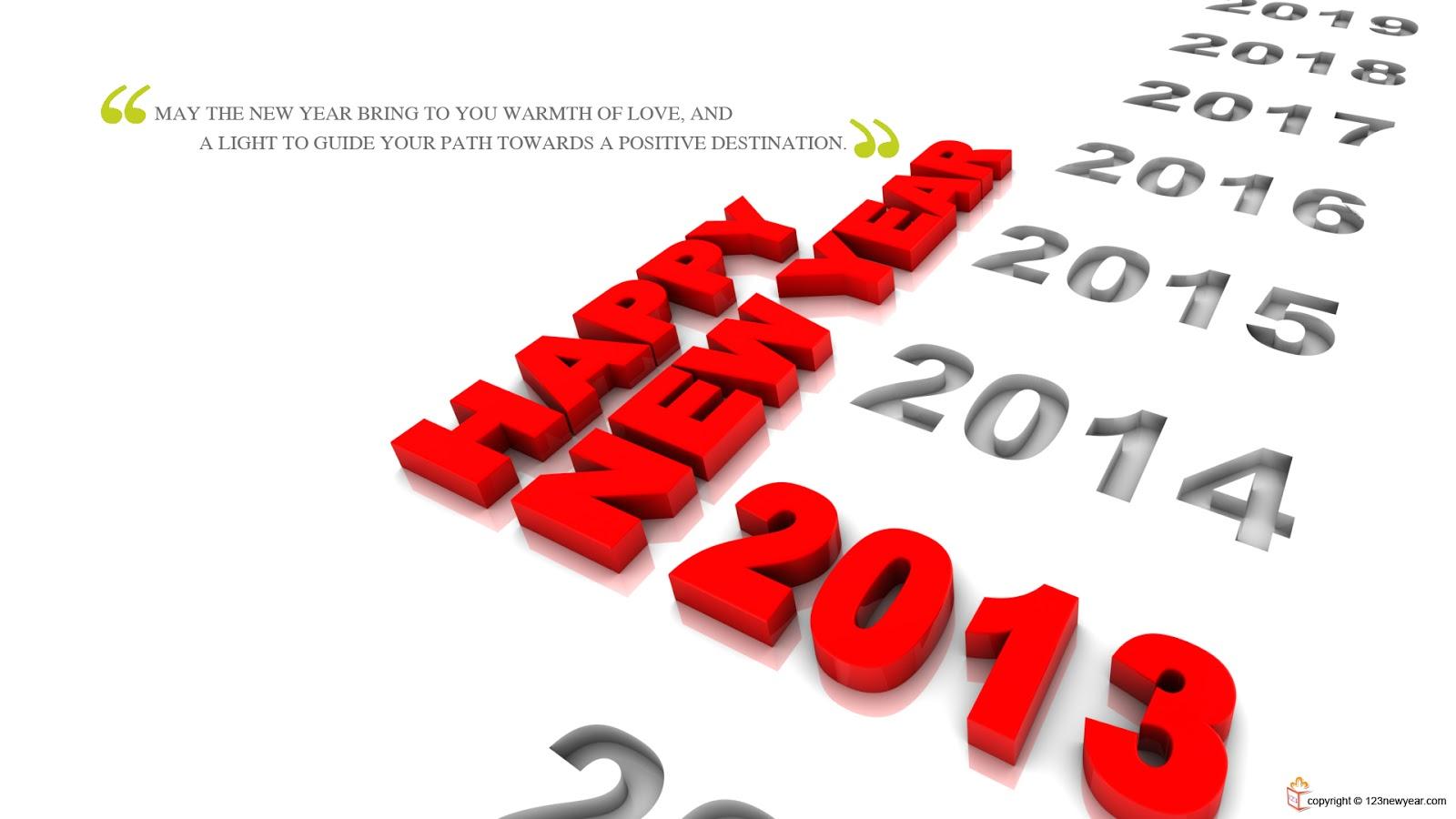 http://3.bp.blogspot.com/-H-MeyZvoZ4g/UNU2io-SoBI/AAAAAAAAc5Y/IYM24OOC_cQ/s1600/nguyenhaiblog.blogspot.com__happy-new-year-2013+(15).jpg